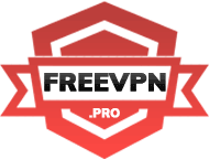 World's Best Free VPN Services, Software, Download, Review